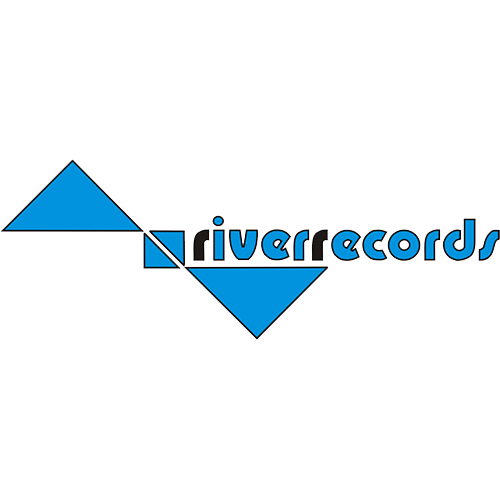 RiverRecords